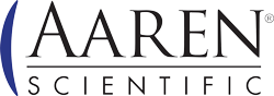 Aaren Scientific Inc.